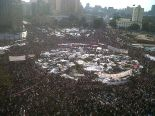 Tahrir_Square_8_February_2011