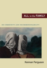 AllInFamilyCover