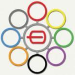 e-delib_circles_grc